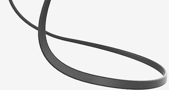 Bezdrôtová športové slúchadlá Bluetooth Awei A920BL.