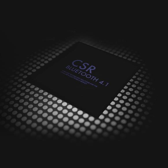 Dacom Armor G06 sú kvalitný bezdrôtový slúchadlá s Bluetooth v4.1 a Britským CSR čipom.