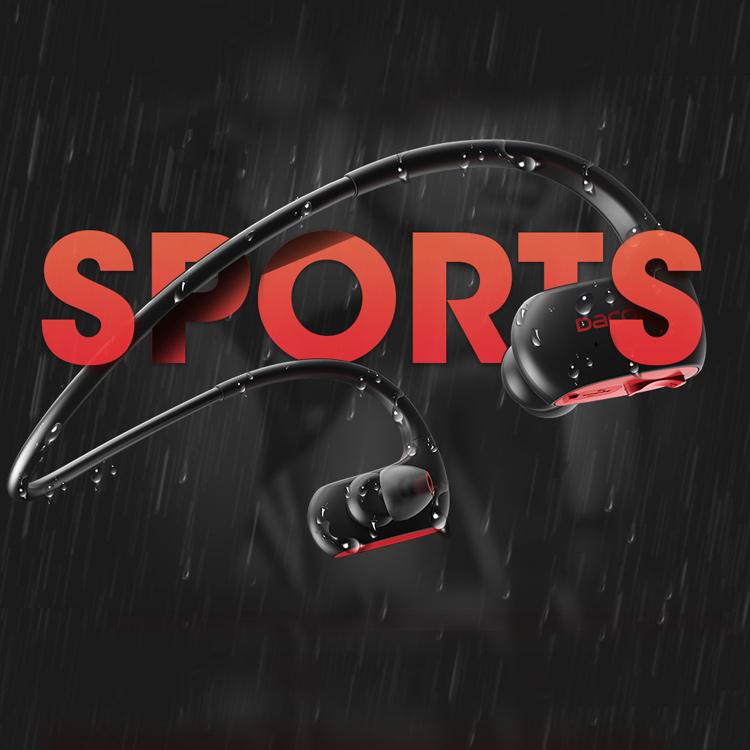 sportovni-sluchatka-Bezdrôtové-za-usi-vodotesný-odolná-proti-potu-Dacom-L05