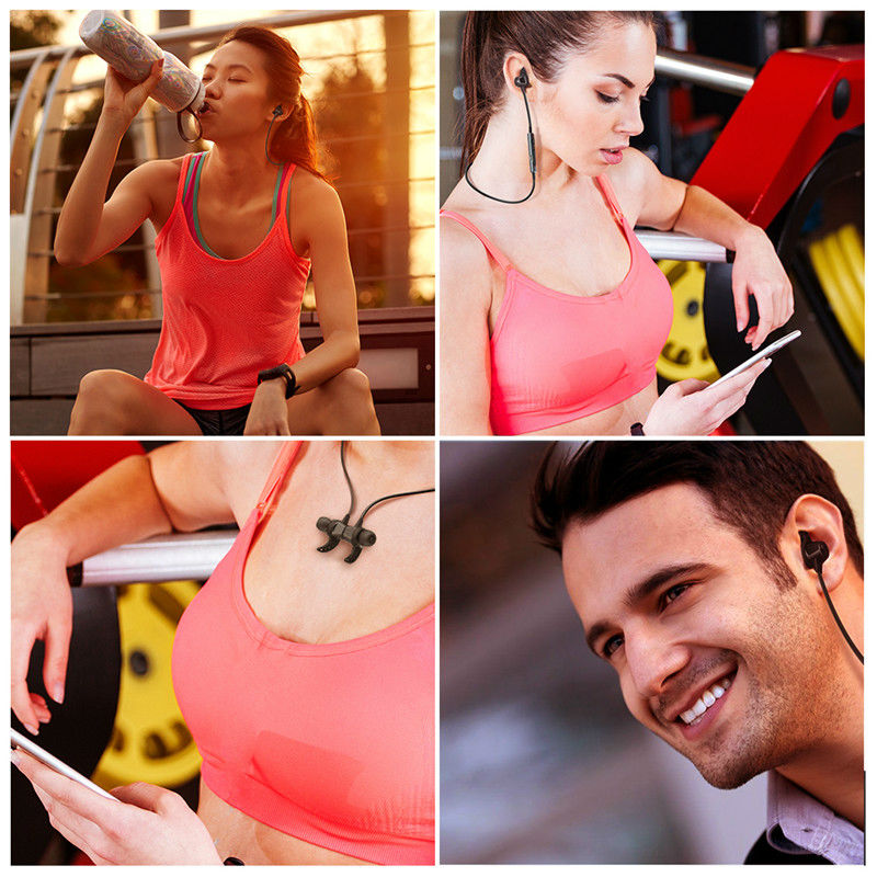 Bluetooth-Earphone-Wonstart-TS02-Wireless-Sports-Inear-Running-Music-Stereo-Earbuds-Handsfree-With-Mic-For-Smartphone