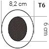 bluedio-t6-veľkosť-náušníkov