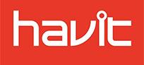 Logo Havit