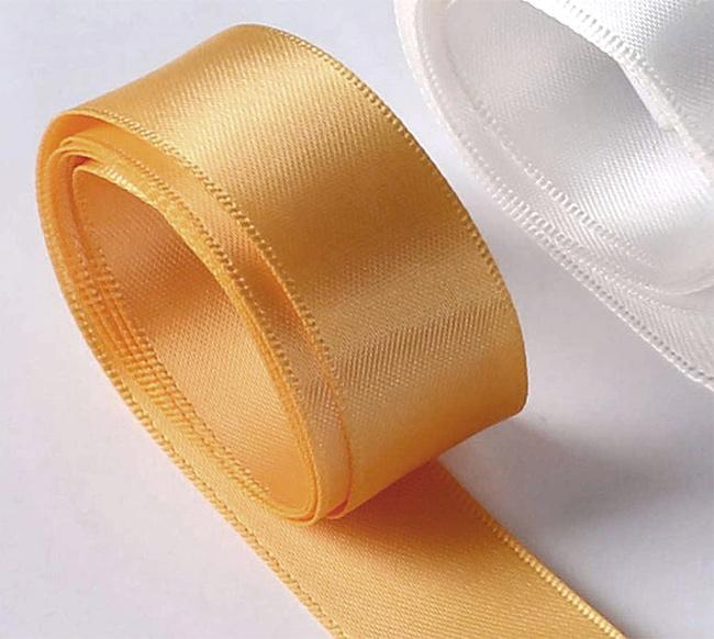 Krasne luxusné hodvábne šnúrky do topánok saténové šnúrky dávajú Fancy.