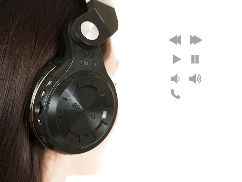 BEZDRÔTOVÝ-sluchatka-s-mikrofónom-na-hlavu-Bluedio-T2-plus