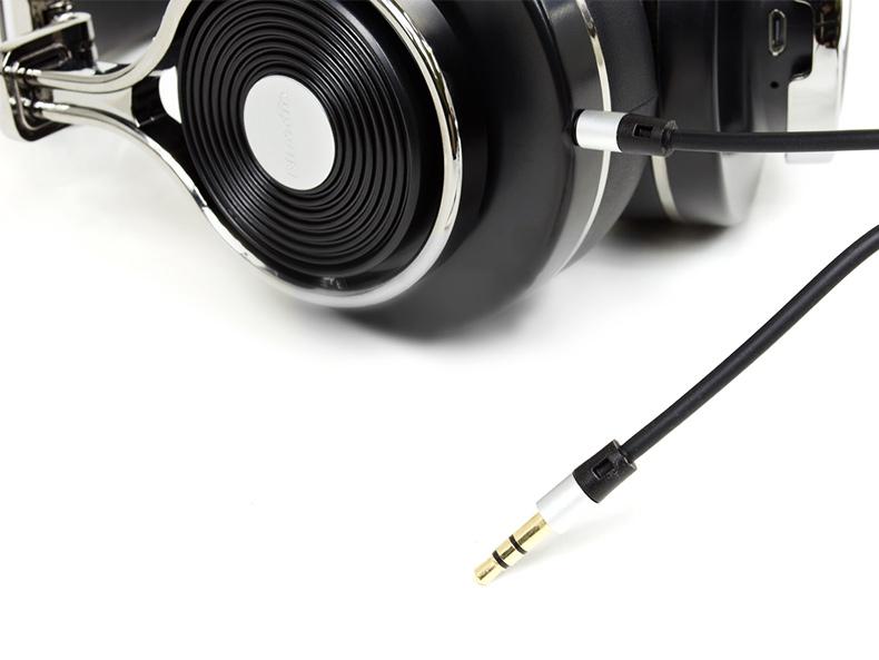 bezdratova-sluchatka-na-hlavu-s-kabelem-Bluedio-t3-plus