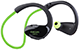 Dacom-bežecká-Bluetooth-sluchatka pred-Athlete-G05
