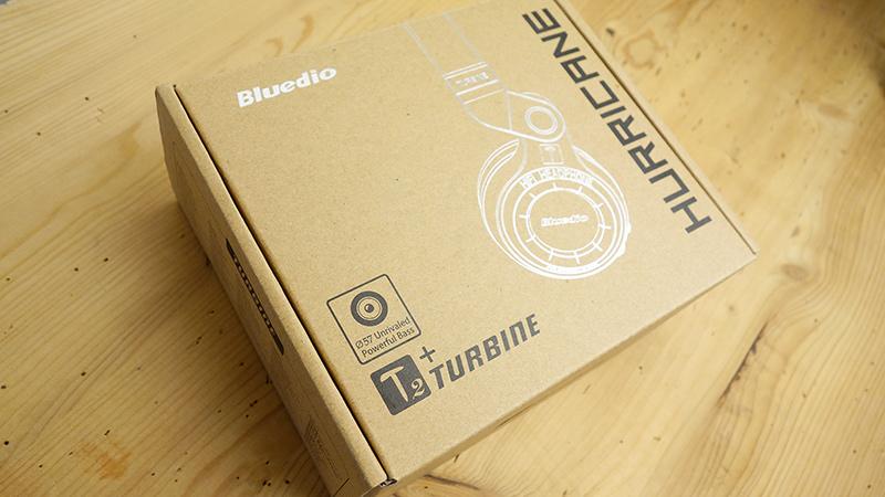recenzia-bluetooth-sluchatka pred-turbine-t2-krabice