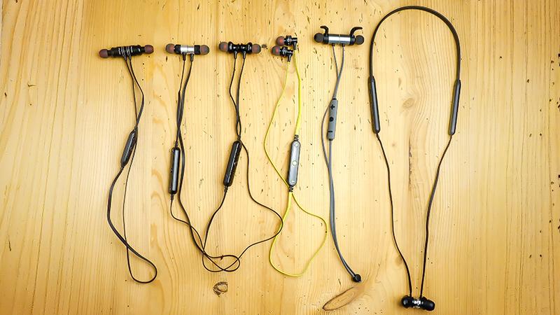 test-6-Najpredávanejšie-bezdrôtových-slúchadiel-do-usi