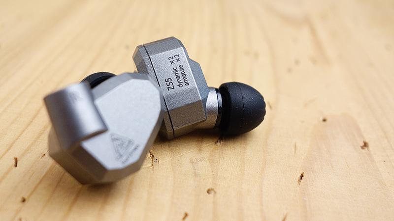 kz-ZS5-test-slúchadiel-recenzia-nejlepsi-špunty-kôstky-do-usi