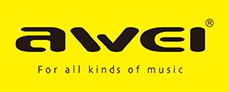 Logo awei