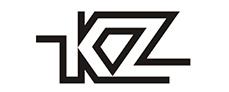 kz-vyrobca